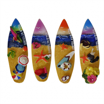 **magnet Surf Board **bridlington**