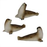 Seals 8cm
