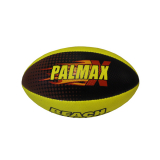 Soft Touch Mini Rugby Ball 22cm (size 2)