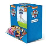 Paw Patrol Ball 6cm Display Boxed