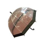 Umbrella Clear Eva Dome