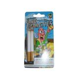 Joke Fake Smoking Cigarettes (2) Adult