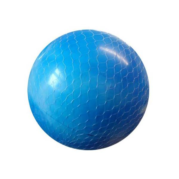 Deflated Marble Jazz Ball 25cm 3 Astd : Palgrave
