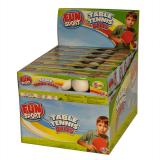 Table Tennis Balls 5pk