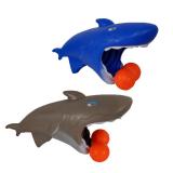 Shark Click & Catch Set 2asstd Cols