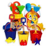Bucket Sets