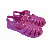 Shoe Infants Jelly 5-10 Uk (22- 28) 2c