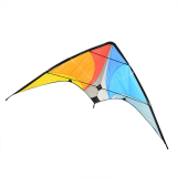 Kite Delta 160x80cm