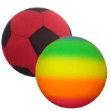 Mega Balls