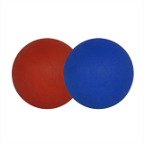 Pet Ball Hard 6 Cm