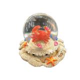 Crab Water Ball