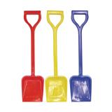 Plastic Spade 20 Inch