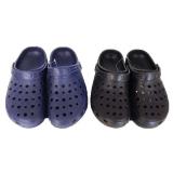 Surf Shoe Size 9 Uk (43 Eu) Black/navy