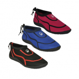 Classic Aqua Shoes