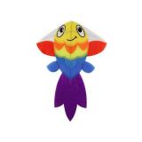 Kite Bright Fish 2 Asstd 107 X 79