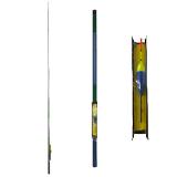 Fishing Set Extendable Pole
