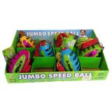Speed Ball Jumbo