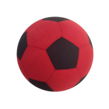 Deflated Mega Ball 45cm 6 Assorted