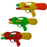 Water Gun Pump Action 11inch