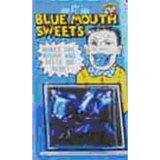 Joke Blue Sweets (3)