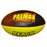 Soft Touch Rugby Ball 27cm