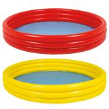 Plain 3 Ring Pool 48 X 10inch